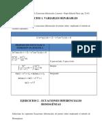 EJERCICIOS A DESARROLLAR.docx