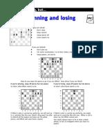 U11endgame2010.pdf