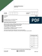 2058_s15_qp_11.pdf