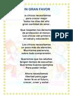 DERECHOS DEL NIÑO POESIA.docx