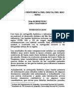 Dialnet-EvolucionHistoricaDelDeltaDelRioSinu-6581691