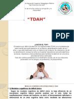 TDAH.pptx