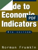 Guide to Economic Indicators.pdf