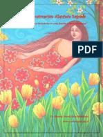 Curso sobre la menstruacion