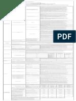 Uso Suelo 123.pdf