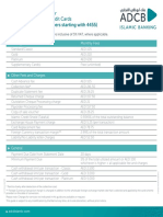 ADCD Credit card charges 2019.pdf