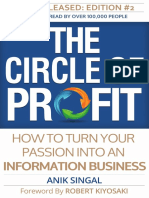 The_Circle_of_Profit.pdf