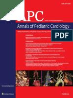 2019 APC Virtual Cardiac Dissection
