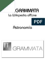 WG - Astronomia - v12.08.pdf