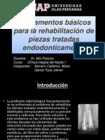 FUNDAMENTOS BASICOS (1)