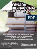 Congreso Internacional