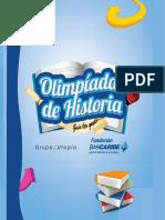 Guia Historia 6to.pdf