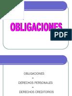 Obligaciones Con Nuevo Codigo (1)