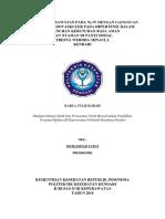 KARYA-TULIS-ILMIAH-YUSUF_compressed_1.pdf