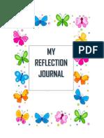 reflection.docx