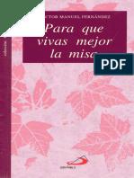 FERNANDEZ-V-M-Para-Que-Vivas-La-Misa-Mejor-San-Pablo-2007.pdf