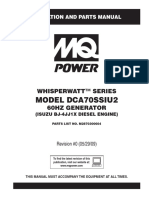 DCA70SSIU2-rev-0-60-hz-manual.pdf