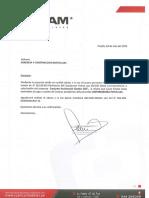 Carta Instrucción Pintel 03.07..