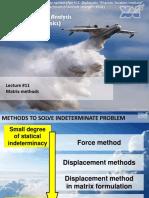 S6 L11 Matrix methods.ppt