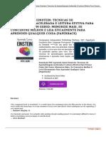 9781976071119-aprenda-como-einstein-tecnicas-de-aprendizagem-a-ebook.pdf
