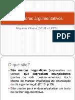 operadoresargumentativos-130911074124-phpapp01