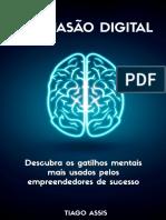 Persuasão Digital