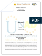 _evaluacion_final_401105_66 (1)