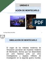 2. Simulación de Montecarlo_1