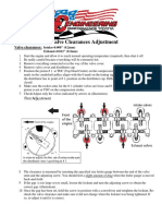 valveadjustment.pdf