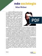 4-Max Weber