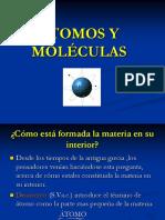 atomosymoleculas.ppt