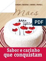 AF_ReceituarioMaes2014.pdf