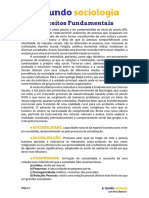 1-Conceitos Fundamentais.pdf