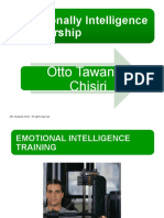 Emotionla Intelligence Presentation.ppt