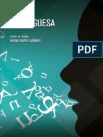 LD LÍNGUA PORTUGUESA.pdf