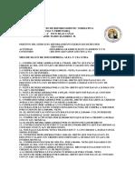2unidad Tributaria-ejercicio Transacciones Con Iva y f29 (1)