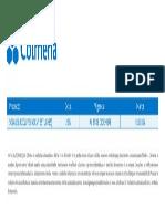 Lista de Productos Eucerin 1
