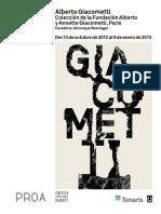 Giacometti-PressKit.pdf