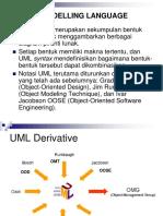 Materi UML 2