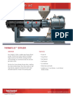 EXTRUDER_Thermatic-E2_EN.pdf