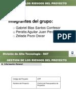 riesgosdelproyecto-120309093919-phpapp02