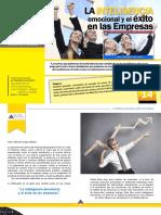 inteligenciaempcional-161215003525.pdf