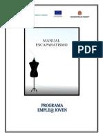 7 Manual de Escaparatismo