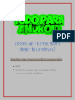 [«[COMO UNIR Y DIVIDIR CON RAR]»]-1.pdf