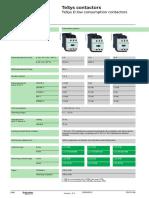 contactores y reversores.pdf