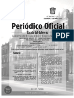 SOA J2EE Recaudacion Archivos Documentos PDF Acuerdo