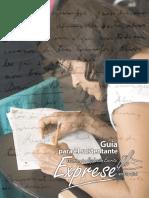 Guia Exprese - 2016