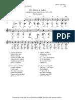 cc006-cifragem_2t.pdf