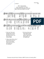 cc030-cifragem_2t.pdf