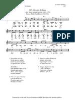 cc017-cifragem_1t.pdf